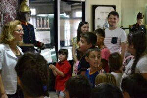 4_muzeu pompieri