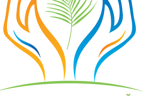 ASOCIATIA-TADEU-logo