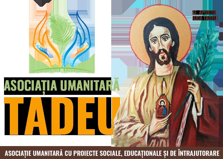 Asociația Umanitară Tadeu