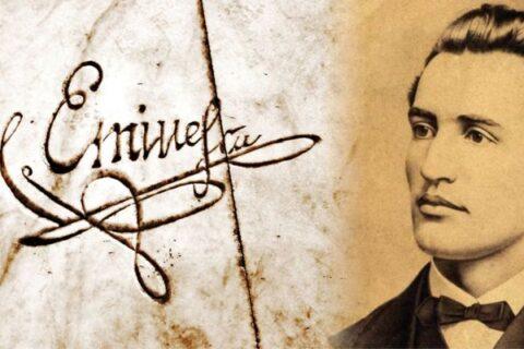 Mihai_Eminescu