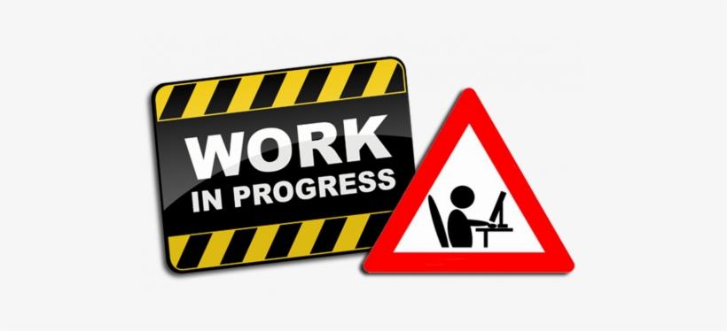 137 1379308_website work in progress